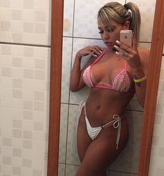 Camila Amaral IG: @c
