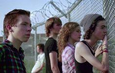 Arcade Fire: The Suburbs