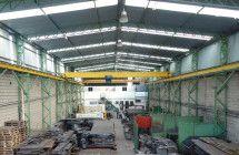 Aluguel de Galpão Industrial em Belo Horizonte http://galpaoaluguelevenda.com.br/