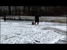 Ons KerstVideoKaart 2012