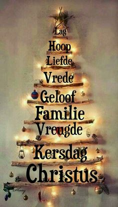 Geseende kersfees vir almal wat in die skaduwee van die Almagtige vertoef. Christmas Trees Uk, Christmas Poems, Cowboy Christmas, Christmas Blessings, Christmas Time, Christmas Cards, Christmas Scripture, Christmas Prayer, Christmas Decor