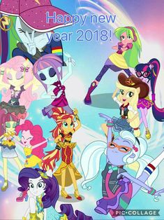 fluttershy mlp pinkie pie my little pony friendship equestria girls amazing