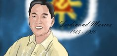 From September 21, 1972 up to February 26, 1986, a span of 14 years, Marcos crafted and formulated with the help of experts 7,883 presidential decrees (PDs) and other legal issuances. These laws set the rules, regulations and penalties for almost every facet of lawful and ethical human conduct - from birth to grave.