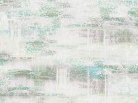 Digitally printed linens, velvets and wallcoverings. : Designer Fabrics & Wallcoverings, Upholstery Fabrics