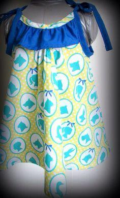 Portrait dress Smocked Baby Clothes, Smocking, Summer Dresses, Portrait, Products, Fashion, Summer Sundresses, Moda, Fashion Styles