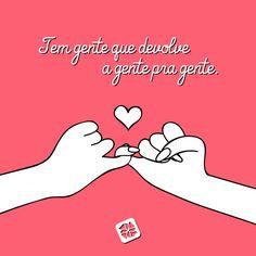 Família, amigos e amores <3 #frase #amor #amizade