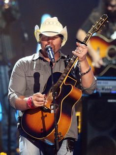 Toby Keith pictures - Toby Keith Photo (14503094) - Fanpop