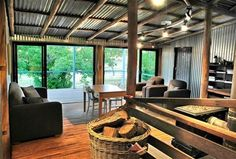 australian country sheds - Google Search