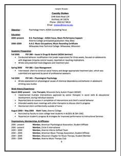 Autocad Drafter Resume Extraordinary Pinlatifah On Example Resume Cv  Pinterest  Sample Resume And .