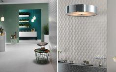 Atlas Concorde: Arkshade - Rokfort Home Concorde, Bathroom Lighting, Mirror, Furniture, Home Decor, Bathroom Light Fittings, Bathroom Vanity Lighting, Decoration Home, Room Decor