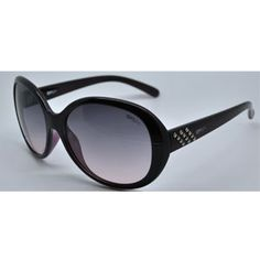 fac5170e4ad Opium op1103- The vintage look is back eith these 1960 s sunglasses- a  fashion statement