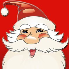 ★Christmas Match With Santa Claus★  https://itunes.apple.com/app/christmas-match-santa-claus/id576178391?ls=1=8