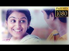 Naane Tholaindha Kathai Song | Dhavamai Dhavamirunthu Movie - YouTube Meaningful Lyrics, Best Love Songs, How To Memorize Things, Success, Youtube, Movies, Films, Cinema, Movie