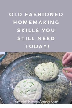 Food Tips, Food Hacks, Cooking Tips, Homemade Cookbook, Sustainable Farming, New Wife, Grow Your Own Food, Good Housekeeping, Canning Recipes