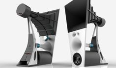 Magico Ultimate: The ultimate $600,000 speaker for the .001 percent   The Audiophiliac - CNET News