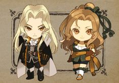 Castlevania: Symphony of the Night/#1470719 - Zerochan