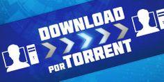 Tecmundo Explica: como funciona um download via torrent?