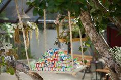 casamento-praia-trancoso-daniela-cabrera-e-fabio-fotografia-debora-pitanguy-36