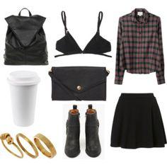 Style Set #61