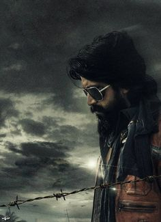 Looking for the Kannada Actor Yash KGF Wallpapers? So, Here is Yash Wallpapers and Pictures of Rocky bhai 4k Wallpaper Download, Hd Phone Wallpapers, Movie Wallpapers, Actor Picture, Actor Photo, Actors Images, Hd Images, 480x800 Wallpaper, Dhoni Wallpapers