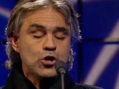)))x Alf Andrea Bocelli - Adeste Fideles Film Music Books, Music Tv, Art Music, Christmas Music, Christmas Movies, Xmas Music, Music Sing, Soul Music, Dance Videos