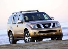 Tips, Nissan Pathfinder Suv 2010 Technical Service Repair Manual, Maintenance / Servicing, Engine / Clutch, Transmission, Cooling systems, Fuel & Exhaust. , http://workshopservicerepair.com/nissan-pathfinder-suv-2010-technical-service-repair-manual/