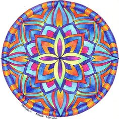 http://www.paintingsilove.com/uploads/10/10807/mandala-2.jpg