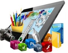Graphic Design Services in Delhi – Searching for a Creative Graphic Design Company in India? MgiWebzone is the best Graphic Designing Service Provider in Delhi, India Providing Thoughtful and Unique Graphic Design at Affordable Rates! Web Design Firm, Graphic Design Company, Website Design Company, Best Web Design, Graphic Design Services, Graphic Designers, Top Designers, Design Agency, Creative Design
