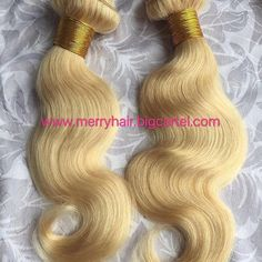 can order hair on our website: http://ift.tt/29C5HkM  email:merryhair03@outlook.com whatsapp:8613539974161 skype:merryhair03 #sewinweave #bundledeals #hair #weave #bundles #blondehair #twotonehair #unprocessedhair #humanhair #hairweave #hairstylist #idohair #isellhair #merryhair#hairsalon#beautyhair#wavy#laceclosure#lacefrontal#malaysianhair#virginhairsupplier #frontal #360laceband #360frontal #360