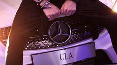 / Neue Kommunikation - Mercedes-Benz - MQ Vienna Fashion Show Image Film, Mercedes Benz Logo, Vienna, Fashion Show, Digital, Movie, Runway Fashion