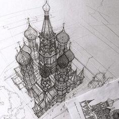 INTERIOR DESIGN DRAFTING KIT Drafting Engineering Art General