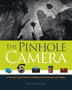 The Pinhole Camera book by forgottenpittsburgh, via Flickr