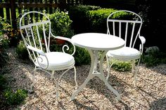 Google Image Result for http://furniturehandpainted.com/images/french-outdoor-furniture.jpg
