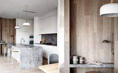 gra-badrum_inspiration_bathroom_carrara_vitt-kakel-halvforband_vit-fog_photo_sharyn-cairns_mim-design_badrumsdrommar_interior