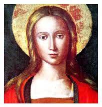 Characteristics of Mary Magdalene - - Yahoo Image Search Results Nag Hammadi Library, Maria Magdalena, Holy Saturday, Sunday, Images Of Mary, Salt And Light, Old And New Testament, Holy Week, John The Baptist