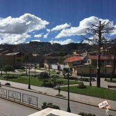 Dica de Hospedagem em Cusco no Peru. #viagem #turismo #travel #sothamerica #peru…