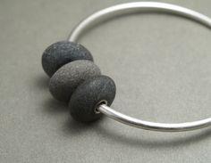 MB761  Pebble bracelet  $290