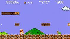 Top 10 Greatest Old-School Video Games Ever Made #oldschool #gaming #gamer