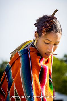 mashpee powwow jeremy dennis photography by Jeremy-Dennis, via Flickr