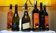 Bird in Hand Wine Tasting @ Best Western Hotel KL