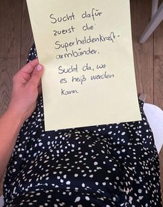 Echt easy: Hier kommt ein 1A-Schnitzeljagd-Rezept für den Kindergeburtstag - wasfürmich Life Is Too Short Quotes, Quotes Deep Feelings, Space Party, Life Lesson Quotes, Free Games, 3rd Birthday, Diy For Kids, Kindergarten, Craft Projects
