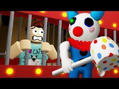 Hacks In Piggy Roblox Carnival 121 Best Youtube Images In 2020 Youtube Roblox Roblox Games Roblox
