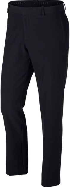 Miss Sexies Girls School Trousers Black Skinny Stretch Hipster Six Button Super Skinny
