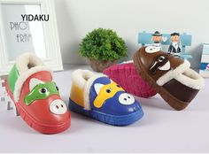 VISIT --> http://playertronics.com/products/yidaku-winter-childrens-cartoon-bag-with-waterproof-shoes-thick-warm-snow-boots-baby-cotton-slippers-home-boot-for-baby/ http://playertronics.com/products/yidaku-winter-childrens-cartoon-bag-with-waterproof-shoes-thick-warm-snow-boots-baby-cotton-slippers-home-boot-for-baby/