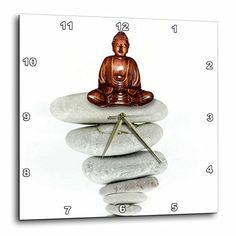 Sven Herkenrath Buddha - Modern Asia Buddha on Stone Yoga... https://www.amazon.com/dp/B01M1H09M9/ref=cm_sw_r_pi_dp_x_TVa5xb9D7GP0F