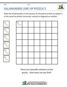 19 best Fifth Grade Math Puzzles images on Pinterest   5th grade ...