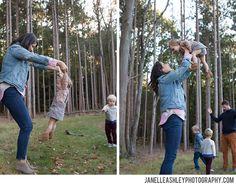Stevens | Family Couple Photos, Couples, Photography, Couple Shots, Photograph, Fotografie, Couple Photography, Couple, Photoshoot
