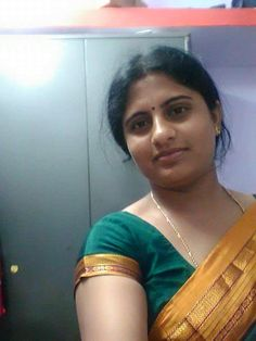 Tamil housewife sex contact number available TN state Beautiful Girl Indian, Most Beautiful Indian Actress, Beautiful Women, Arabian Beauty Women, Desi Girl Image, Divorce For Women, Girls Phone Numbers, Tamil Girls, Dating Girls