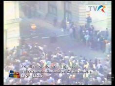 Lovitura de stat din decembrie 1989 – Ceausescu a refuzat Grupul Bilderberg si i-a deranjat pe asasinii economici de la FMI si Banca Mondiala platindu-le datoria - Alternative News România - Știrile cu adevărat importante History, Military, Historia