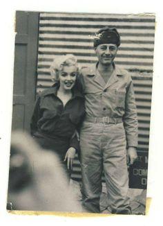 1954-02-16-4_base_1st_marine_division-kaki-with_col_william_K_jones-2-1